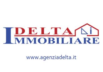Agenzie immobiliari livorno immobiliare livorno immobiliare - Agenzie immobiliari bucarest ...